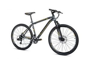 Bicicletas de Montaña Talla M