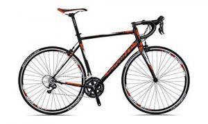 Bicicletas en Sprinter