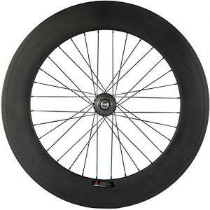 CompatibiLidad Llanta Cubierta Bicicleta