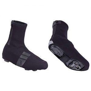 Cubre Zapatillas MTB