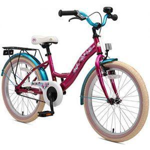 Diseños de Bicicletas para Niñas