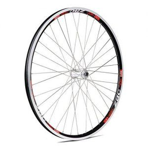 Llanta Trasera Bicicleta 26