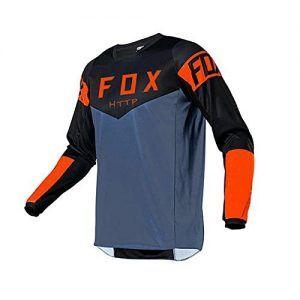 Maillot Fox MTB