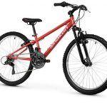 Mountain Bike para Niño 10 Años