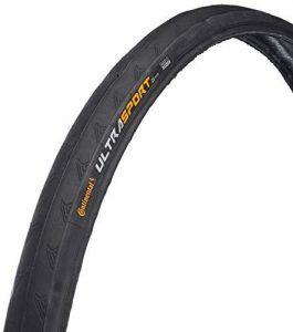 Neumático Bicicleta 28