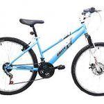 Ofertas de Bicicletas de Paseo Mujer