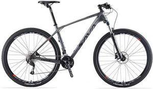 Trek Bikes Doble Suspensión