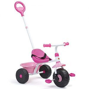 Triciclos Infantiles