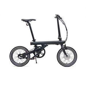 Xiaomi Bicicleta Eléctrica y Plegable