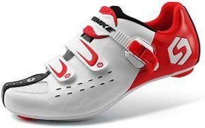 Zapatillas B Pro Ciclismo