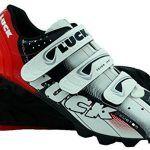Zapatos Bicicleta Montaña