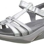 Zapatos Mbt Outlet