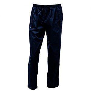 sobre Pantalon Impermeable