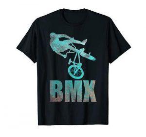 Asfalto BMX