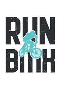 BMX Bike Shop