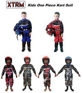 BMX Junior