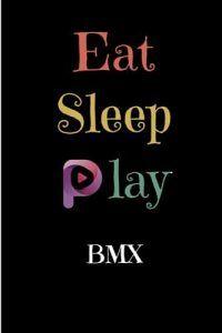 BMX Player