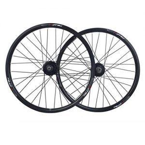 BMX Rin 20