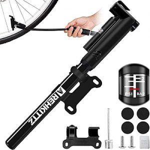 Bicis BMX Mini