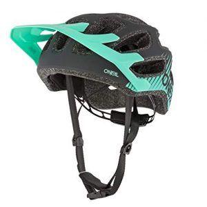 Casco Bicicleta MTB Allmountain