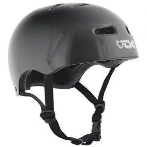 Casco Tsg BMX