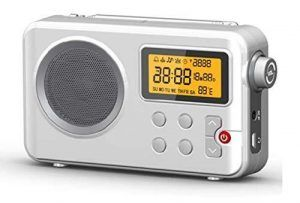 Radio BMX Mag