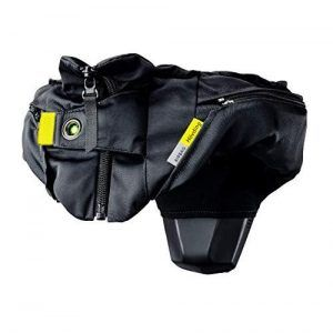 Airbag Bicicleta