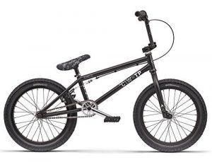 Bicicleta BMX Barata
