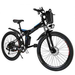 Bicicletas sin Frenos Amsterdam