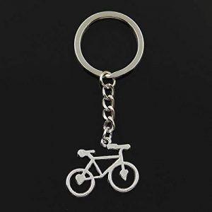 Colores Originales de Bicicletas Antiguas