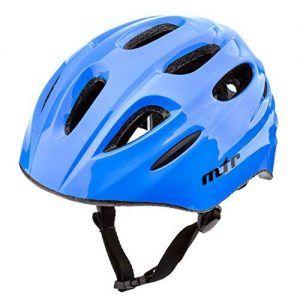 Comprar Casco Bici