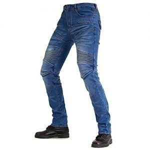 Cubre Pantalon Impermeable