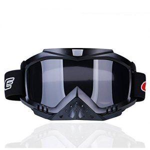 Gafas Fox Enduro