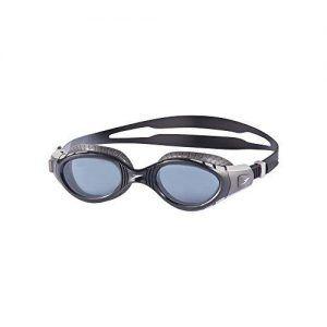 Gafas de Natacion Speedo