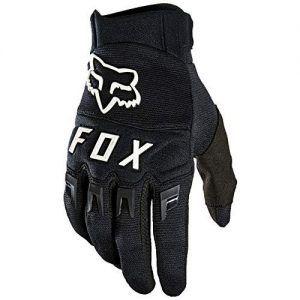 Guantes Fox Moto