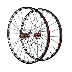 Llantas Bicicleta 27.5