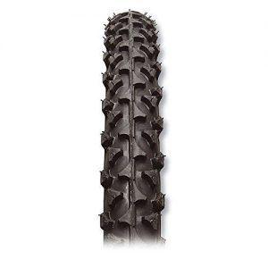 Neumáticos de Bicicleta Baratos