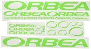 Orbea Verde