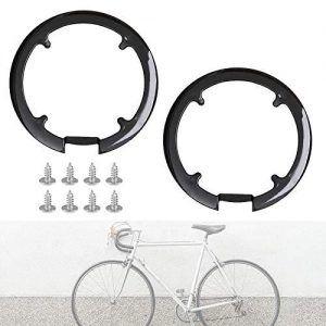 Piñon para Bicicleta de Carrera