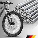 Ver Bicis BMX