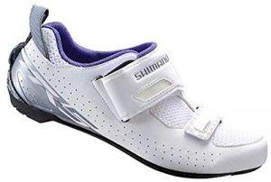Zapatillas Bici Triatlon
