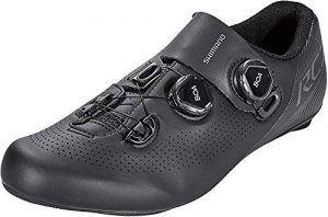 Zapatillas Ciclismo Carretera Shimano