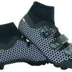 Zapatillas MTB Invierno