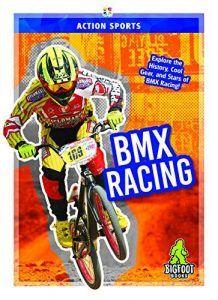 Action BMX