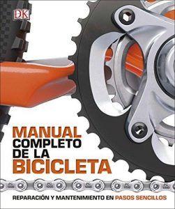 Arreglar Bicicleta Elíptica