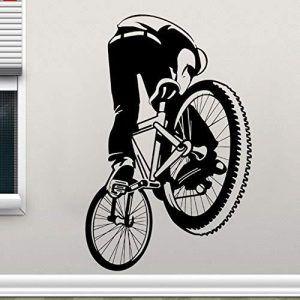 BMX Freestyle Wallpaper