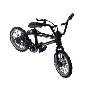 Bicicletas BMX Modelos