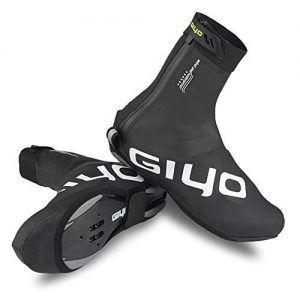 Cubre Zapatillas Ciclismo