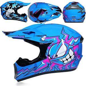 Juegos BMX Motos