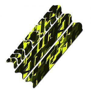 Peliculas de BMX